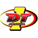 DT-1 Racing Europe