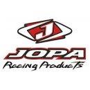 Jopa MX