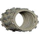 Hinson Kupplungsscheiben FP094-8-001