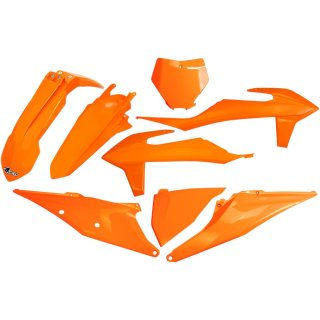 BODY-KIT-SX-SXF-19-ORANGE