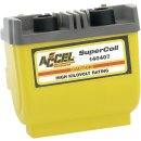 ACCEL IGN COIL 80-99 HD