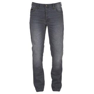 Furygan326-9 Jean D11 Grey