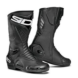 Sidi Performer AIR Black