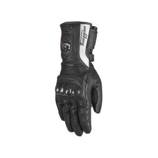 Furygan 4425-1 Handschuhe Blazer Sympatex Schwarz