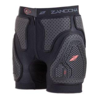 Zandona 6030/K ProtectorHose Kinder JL