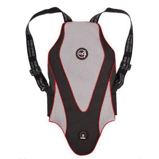 Forcefield FF1024 Backprotector ProubK