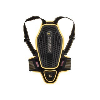 Forcefield FF1042 Backprotector Pro2K Evo Dynamicadies