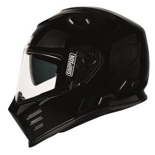 Simpson-Helm-Venom-Black-Metal-(MH)