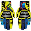 VR46 Handschuhe (VRUGV313503) Classic Multicolor