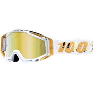 100% Brille Racecraft Extra LTD