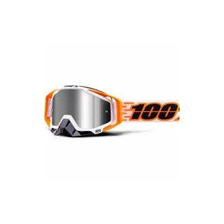 100% Brille Racecraft (+) Illumina
