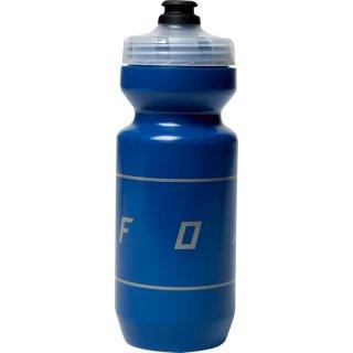 Fox Trinkflasche Moth 22 OZ Purist MDNT