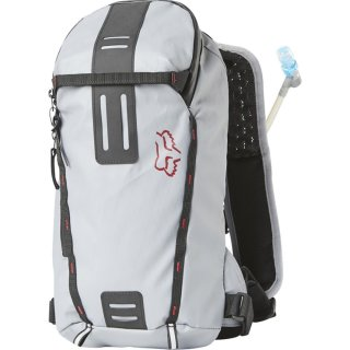 Fox Tasche Utility Hydration Pack Stl Gry