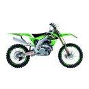 GRPHC W/S KX125 03-08