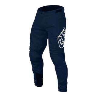 YOUTH-SPRINT-PANT;-NAVY-24