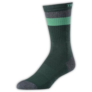 TLD Crew Socken Corsa Heather Trooper 11-