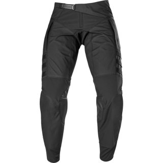 Shift Recon  Drift Hose (Cargo) [Blk]