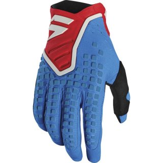 Shift Handschuhe 3lack Label 2020