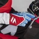 Shift Handschuhe 3lack Label 2020