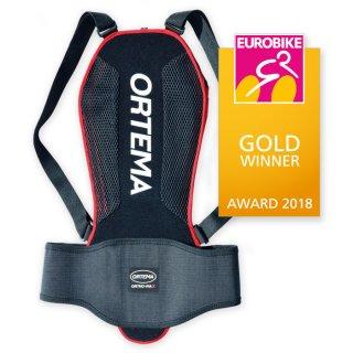 Ortema ORTHO-MAX Light Rückenprotektor