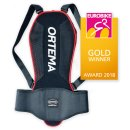 Ortema ORTHO-MAX Light Rückenprotektor L