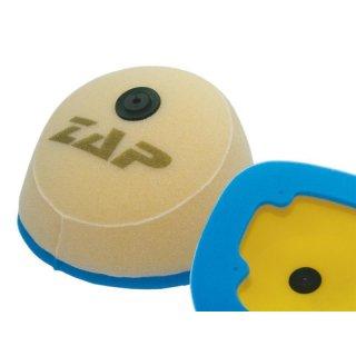 Zap-Technix Luftfilter Honda Cr 80/85 86-