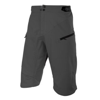 ONeal-ROCKSTACKER-Shorts