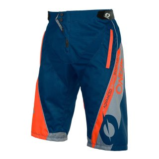 ONeal-ELEMENT-FR-Shorts-HYBRID