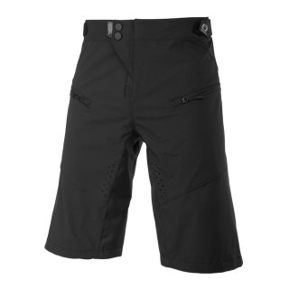 Oneal PIN IT Shorts