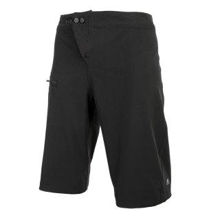 ONeal-MATRIX-Shorts