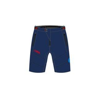 Oneal SOUL Women`s Shorts