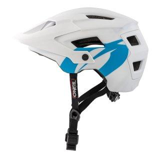 Oneal DEFENDER 2.0 Helm SOLID