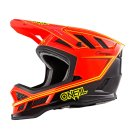 ONeal-BLADE-Hyperlite-Helm-CHARGER