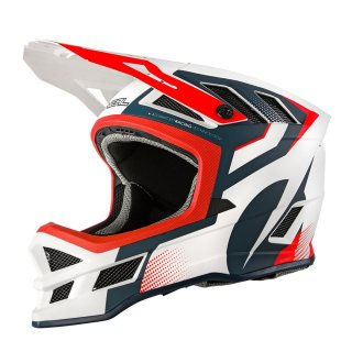 Oneal BLADE Hyperlite Helm OXYD