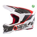 ONeal-BLADE-Carbon-IPX®-Helm-GM