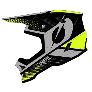 Oneal BLADE Polyacrylite Helm ACE