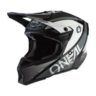 Oneal 10SRS Hyperlite Helm CORE