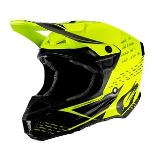 Oneal 5SRS Polyacrylite Helm TRACE