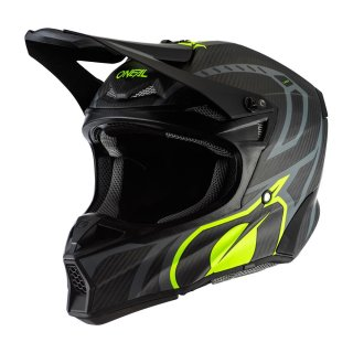 Oneal 10SRS Carbon Helm RACE