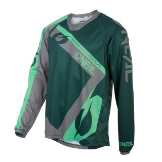 Oneal ELEMENT FR Jersey HYBRID