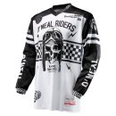 ONeal-ULTRA-LITE-70-Jersey