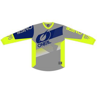 Oneal ELEMENT Jersey FACTOR