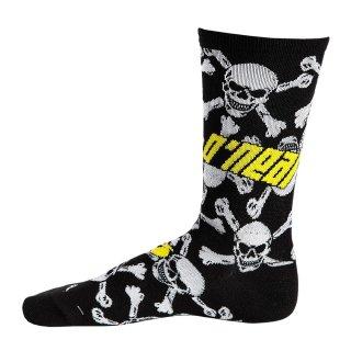Oneal CREW Socken CROSSBONE