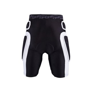 Oneal PRO SHORT
