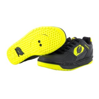 Oneal PINNED SPD Schuhe