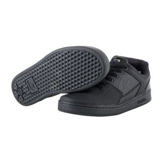 ONeal-PINNED-PRO-Flat-Pedal-Schuhe