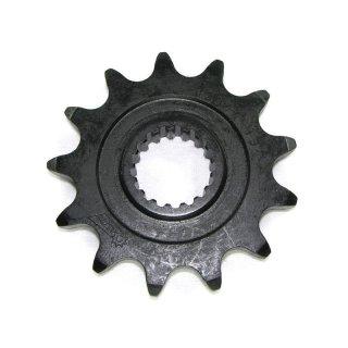 Zap-Technix Ritzel Cr 250-500 450, 14Zähne