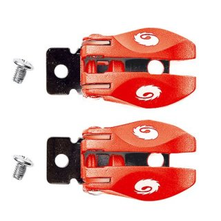 Airoh-CR900-Buckle-Red-Fluo