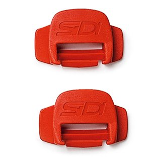 Furygan 4503-1 holder for Crossfire Red