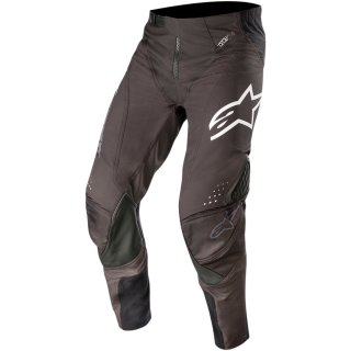 Alpinestars Crosshose T-GRAPH BK/AN